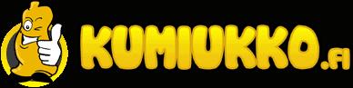 kumiukko-kondomit-logo