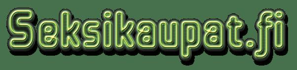 Seksikaupat.fi logo